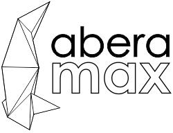 Aberamax Logo